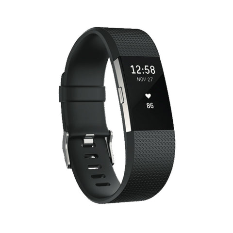 Fitbit Fit Charge 2