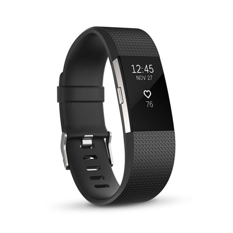 Fitbit Fit Charge 2 | Toby's Sports