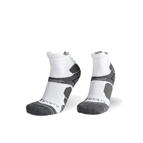 Fly Society Aero Swift Socks | Toby's Sports