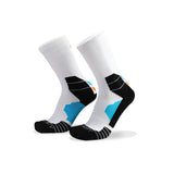 Fly Society Hyper Flow Socks