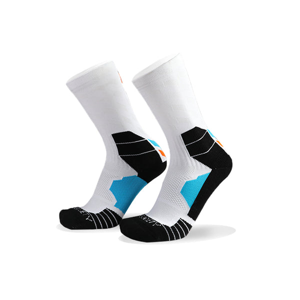Fly Society Hyper Flow Socks | Toby's Sports