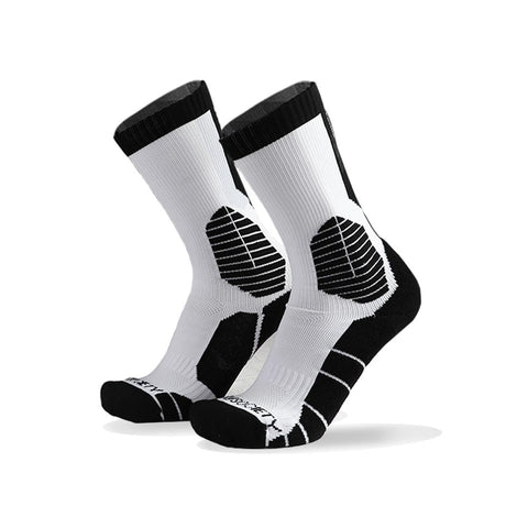 Fly Society Prime Cloud Socks | Toby's Sports