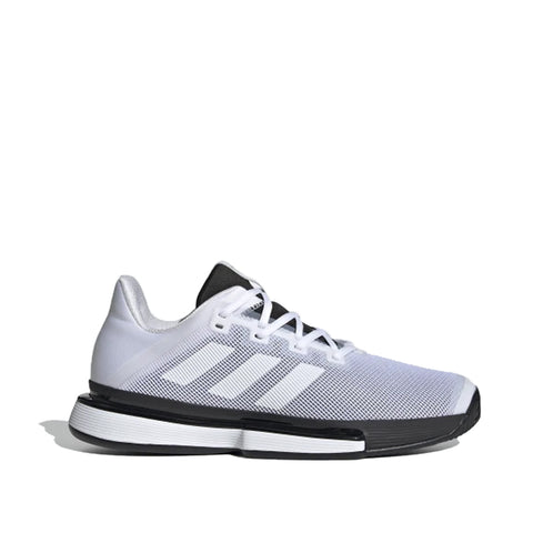adidas Men's SoleMatch Bounce