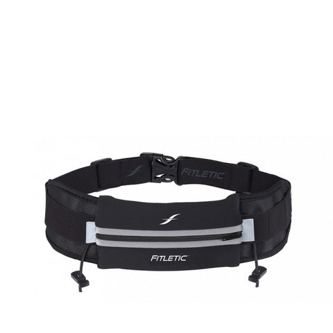 Fitletic Ultimate I Belt
