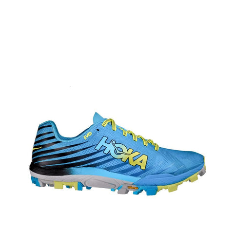 Hoka One One Men's Evo Jawz | Toby's Sports