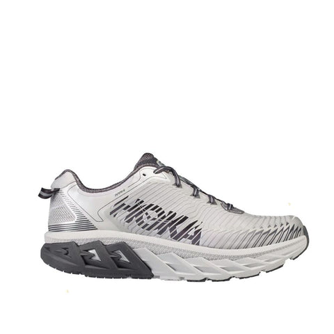 Hoka One One Men's Arahi