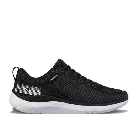 Hoka One One Women's Hupana | Toby's Sports