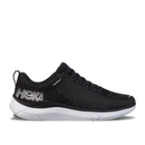 Hoka One One Men's Hupana | Toby's Sports