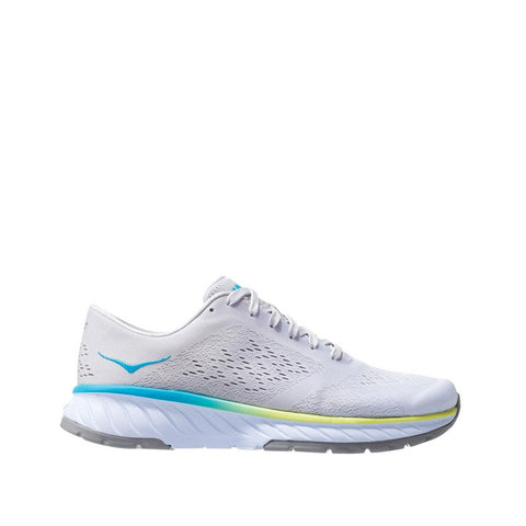Hoka One One Women's Cavu 2