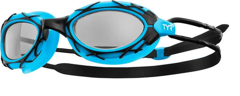 TYR Nest Pro Goggle LGNST | Toby's Sports