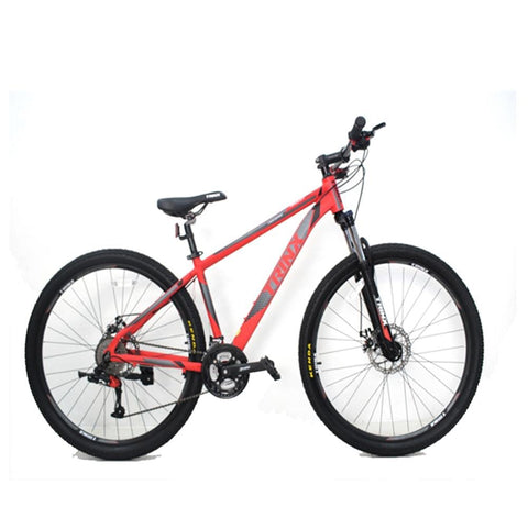 Trinx Majest 520 LTWOO 29'' 2018- 24 Speed