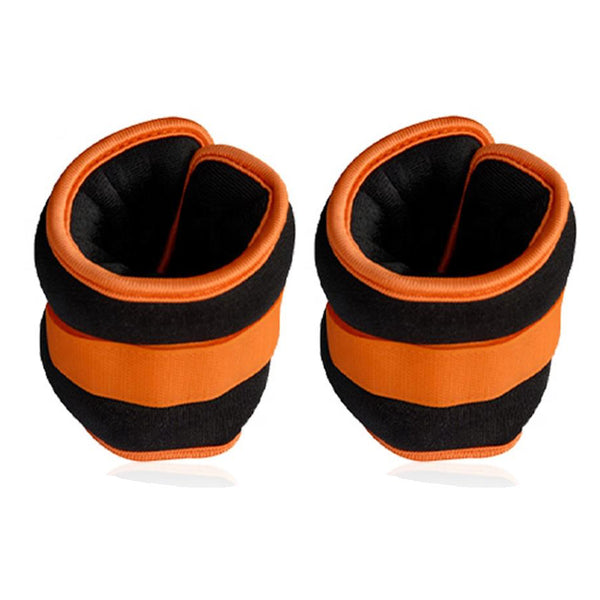 MD Buddy Ankle Weights 4 LBS