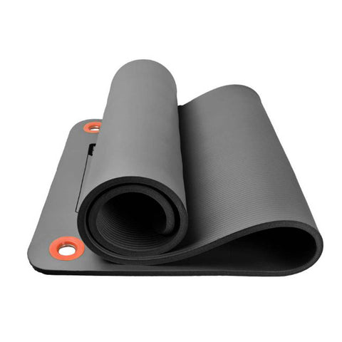 MD Buddy Fitness Mat