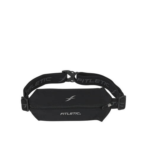 Fitletic Mini Sportbelt