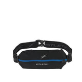 Fitletic Mini Sportbelt | Toby's Sports