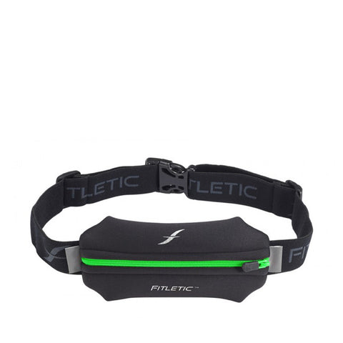 Fitletic Single Pouch Neoprene