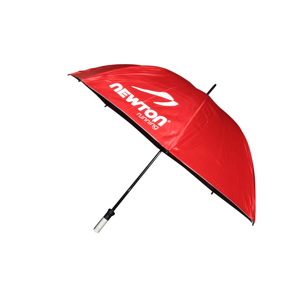 Buy the Newton Umbrella at Toby's Sports!