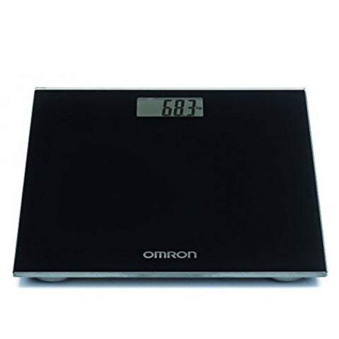 Omron H289 Digital Weighing Scale