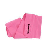 Perfect Cooling Towel | Toby's Sports