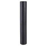 PTP Roller Black FRR LARGE BLACK Black | Toby's Sports
