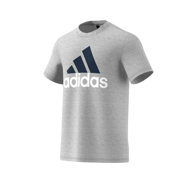 adidas Men's Essential Tee | Toby's Sports