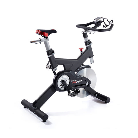Sole SB700 2016 Spinning Bike