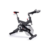 Sole SB700 2016 Spinning Bike | Toby's Sports