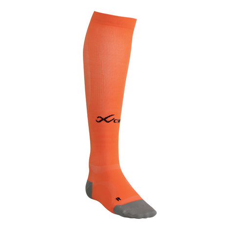 Buy the CW-X Ventilator Compression Support Socks at Toby's Sports!