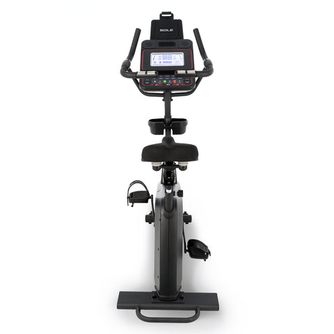 Sole B94 2019 Upright Bike