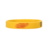 Buy the Solebandz Kung Fu at Toby's Sports!