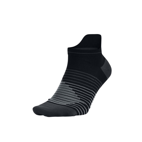 Nike Performance Lightweight No -Show Running Socks