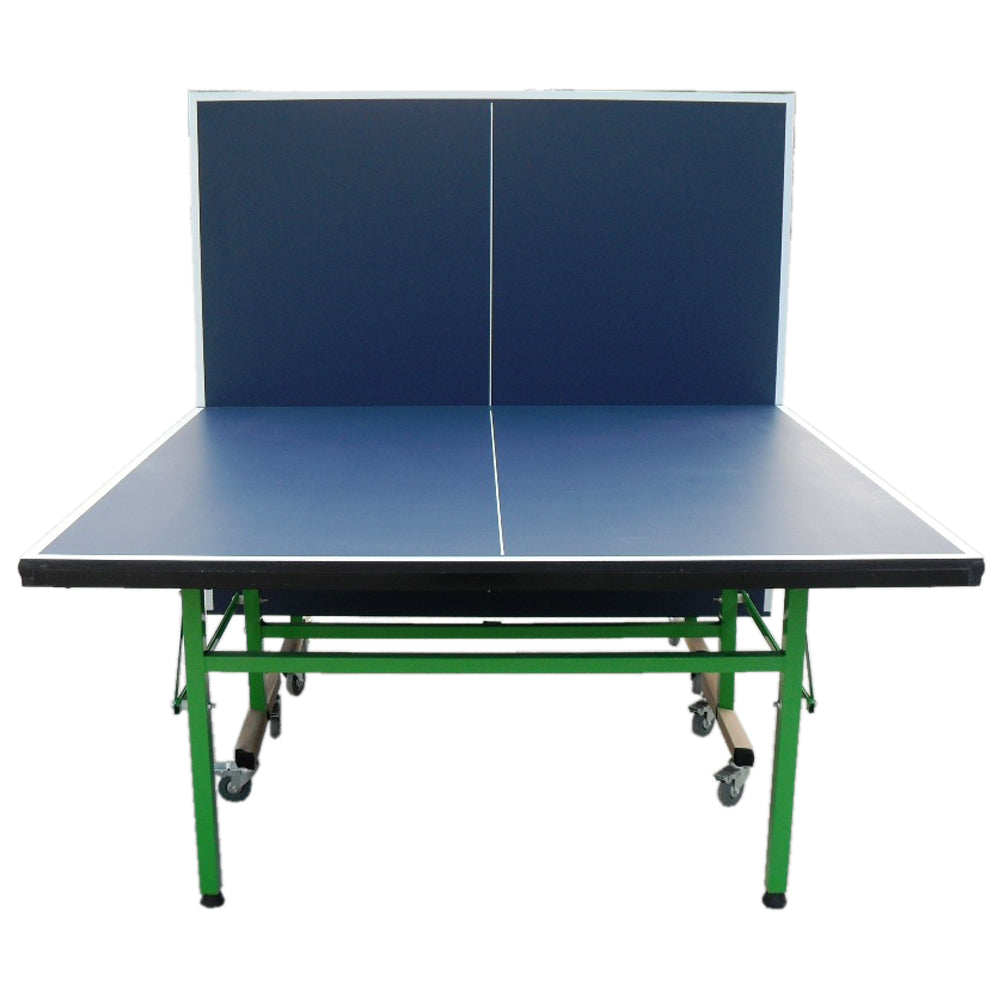 714f500ecd1 Table Tennis