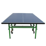 Toby's Sports Table Tennis Table