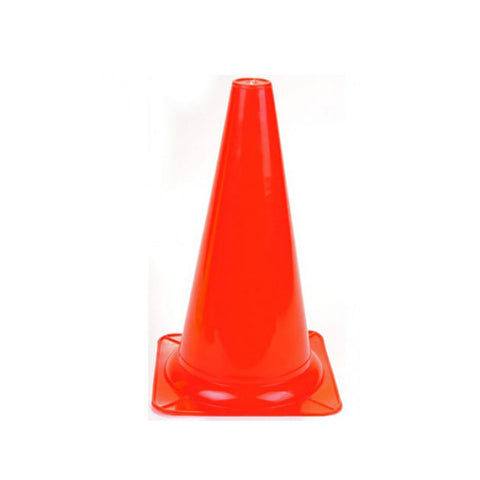 Toby's 9-inch Marker Cone