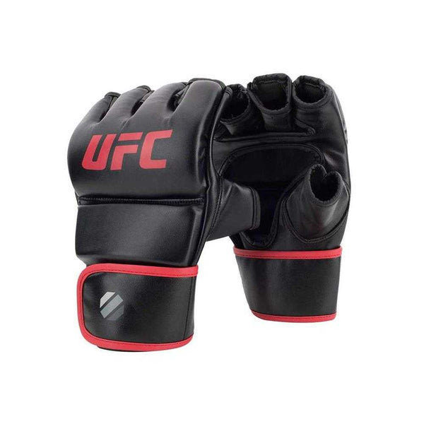 UFC MMA Bag Gloves
