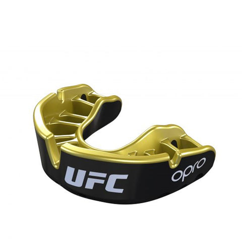 Opro Self Fit UFC Adult Mouthguard