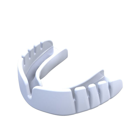 Opro Self Fit Mouthguard