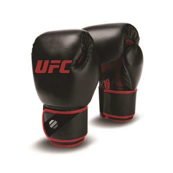 UFC Boxing Gloves