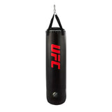 UFC Standard Heavy Bag 70 LBS