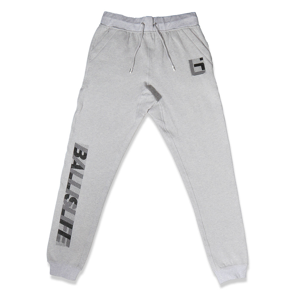 1984 Joggers