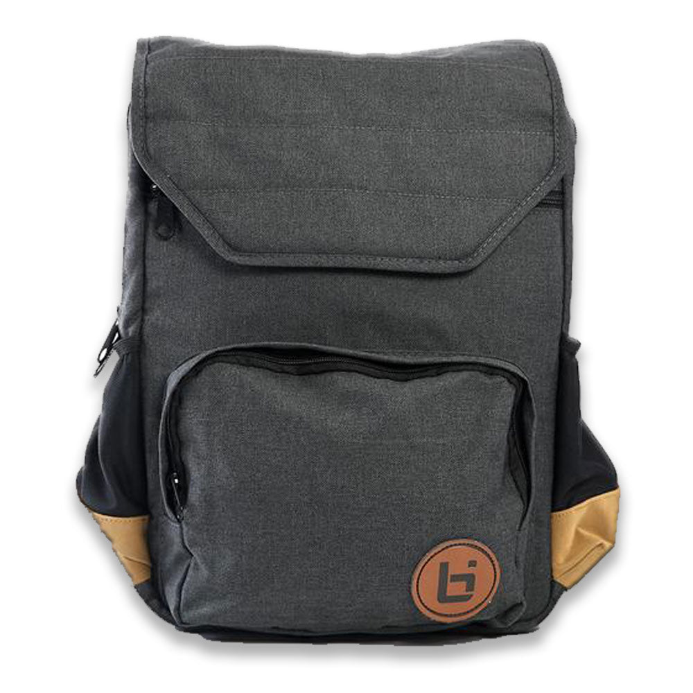 OPB Backpack
