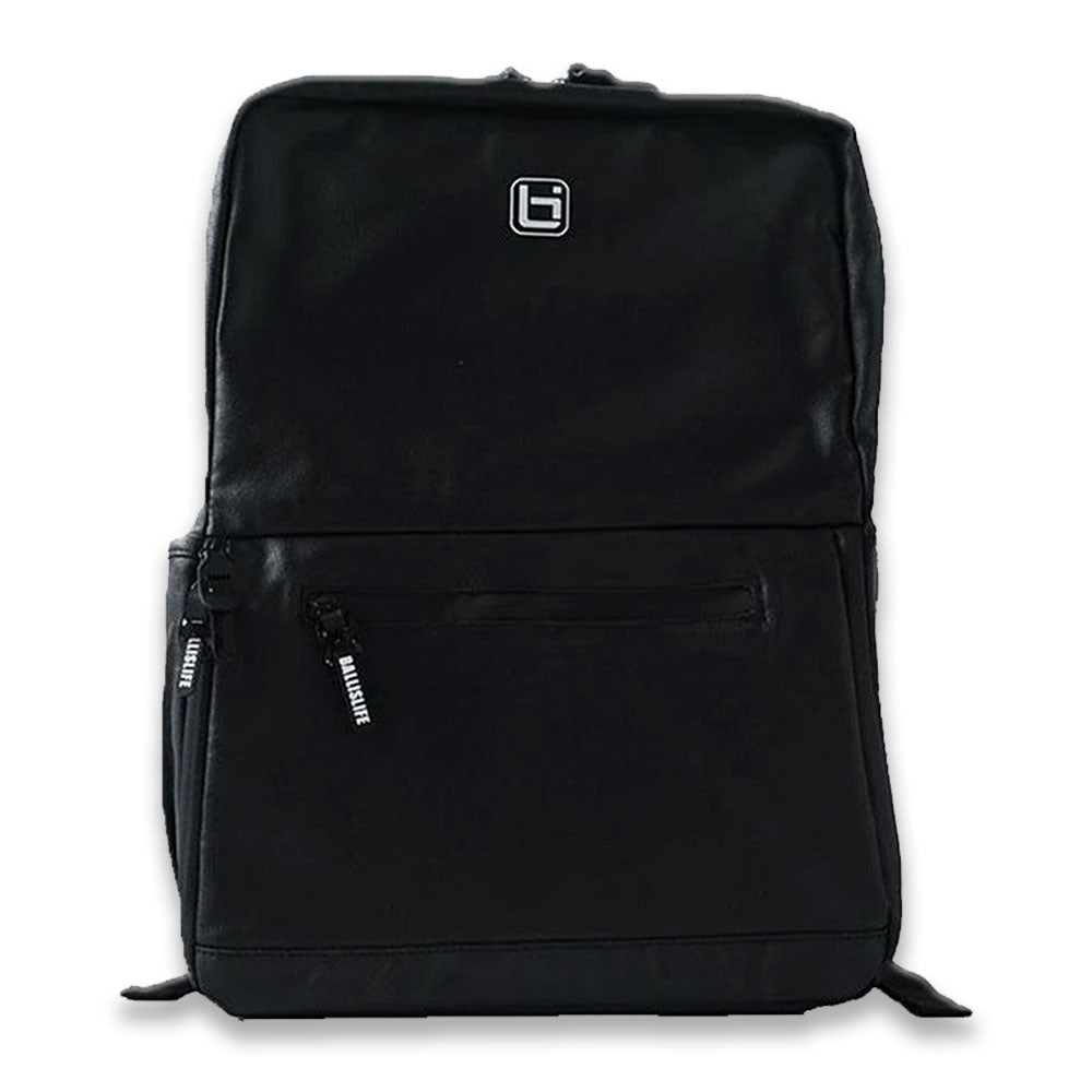 SNKR Shoe Backpack