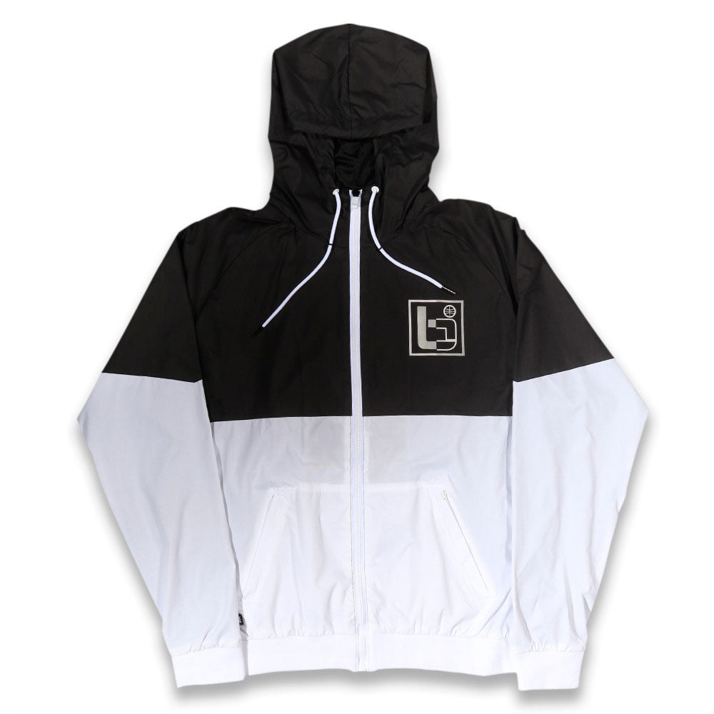 SP Windbreaker Jacket