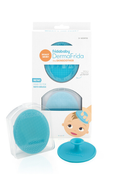 DERMAFRIDA - THE SKINSOOTHER