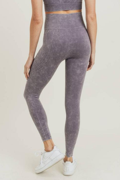 ACE LEGGINGS
