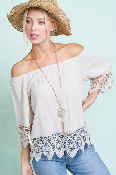 QUINCY TOP - BEIGE (small)
