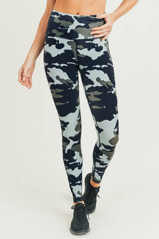 WOMEN'S MN JOGGERS - PRE-ORDER