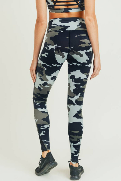 VOX LEGGINGS