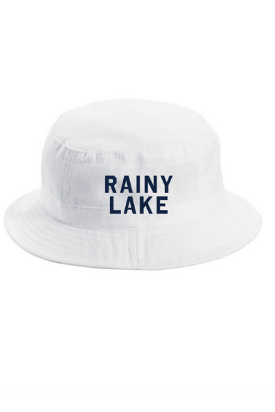 TADPOLE BUCKET HAT - INFANT