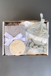 BRINGING BABY HOME - GENDER NEUTRAL GIFT BOX